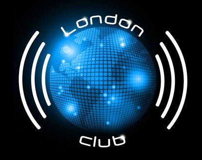 Más sobre Discoteca London Club